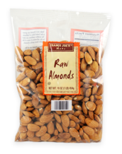 trader-joes-raw-almonds