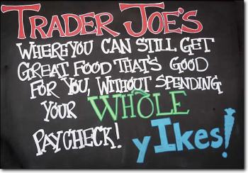 TraderJoesYikes